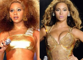 Beyonce-Breast-Implants.jpg