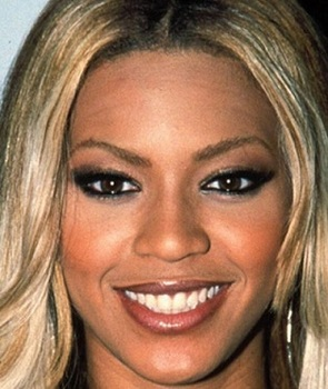 Beyonce-nose-job-2.jpg