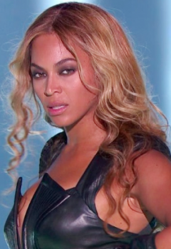 Beyonce-plastic-surgery-before-and-after-nose.png