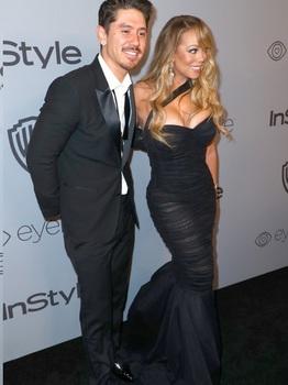 Mariah+Carey+2018+InStyle+Warner+Bros+75th+FL_rytV5OlQl.jpg