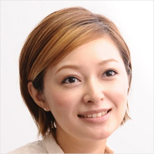 ichii6.jpg