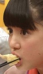 kawashimaumika22.jpg