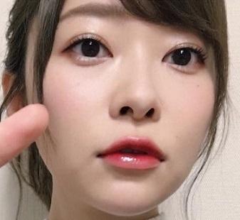 sashihara6.jpg